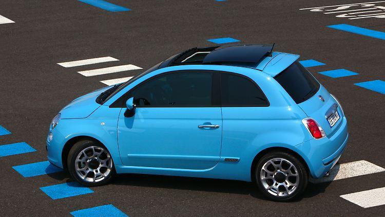 Fiat5002Zyl_0607001.jpg