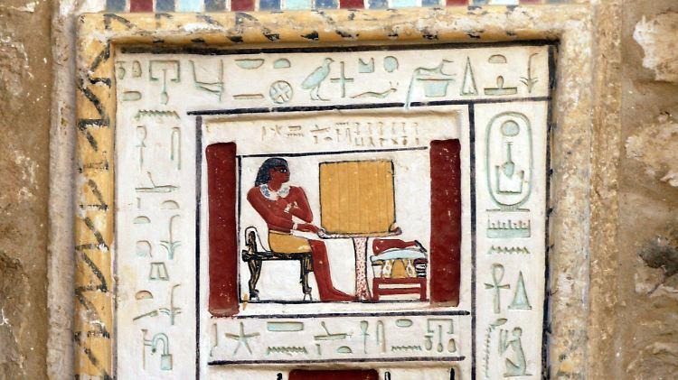 hieroglyphen3.jpg