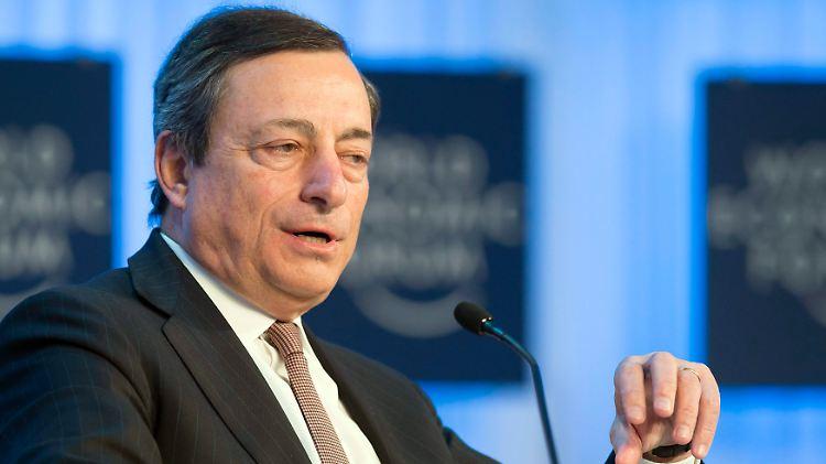 Draghi5.jpg