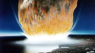 asteroid_einschlag.jpg