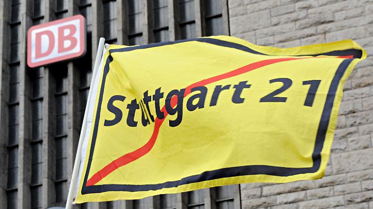 Stuttgart21.jpg