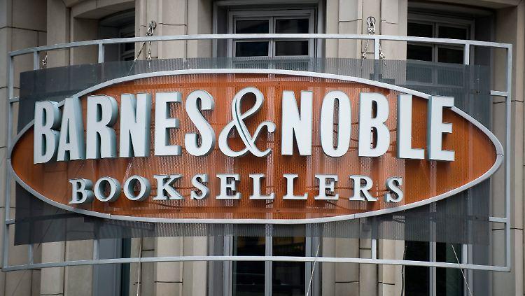 BArnes & Nobles.jpg