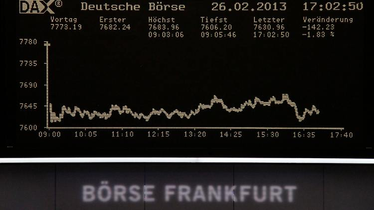 2013-02-26T161408Z_01_BER601_RTRMDNP_3_GERMANY.JPG6697776034599258266.jpg