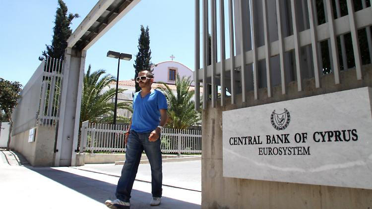 Zypern_Bank.jpg
