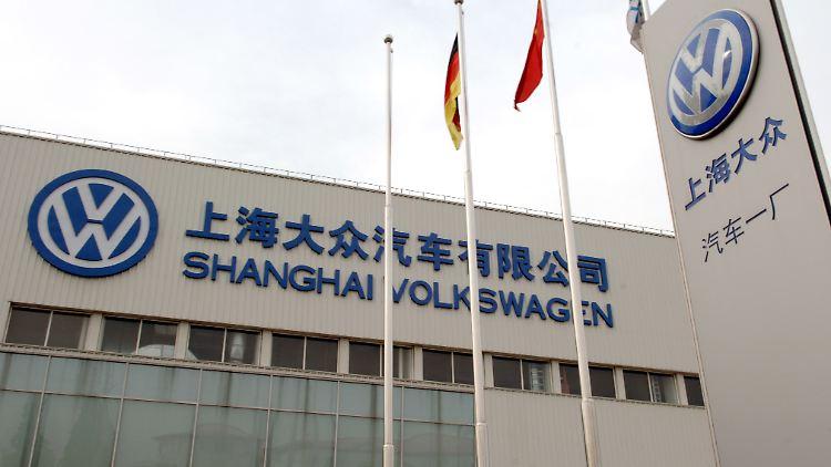 vw shanghai.jpg