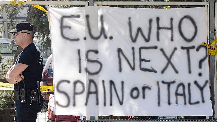 EU_Zypern.jpg