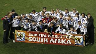 South_Africa_Soccer_WCup_Germany_Uruguay_WCUP314.jpg8299120788792933401.jpg