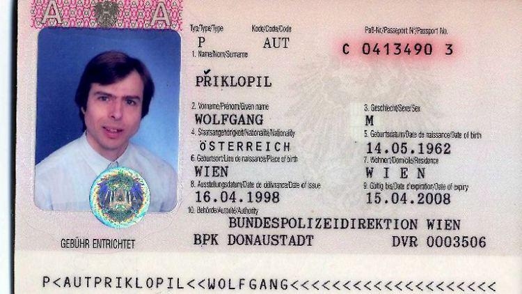priklopil_pass.jpg