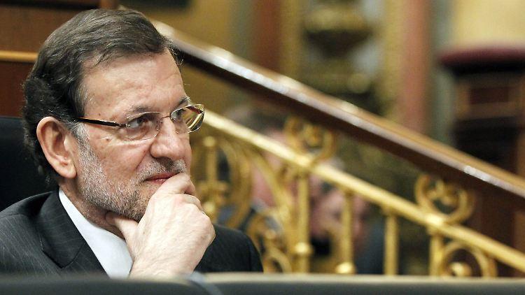 Rajoy6.jpg