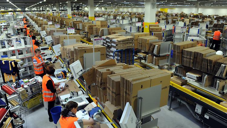 Amazon Hersfeld.jpg
