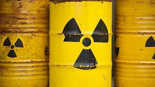 Atommüll Fässer.jpg