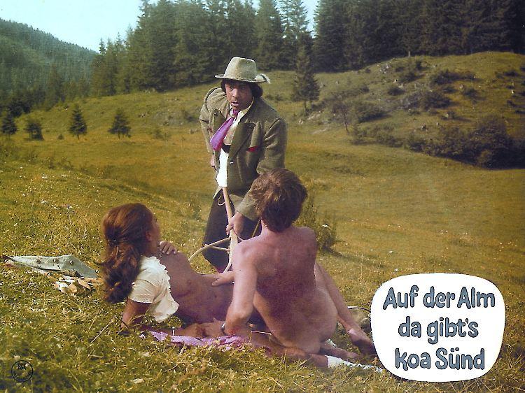 Der schwedinnen alm auf images.tinydeal.com2.0.x264