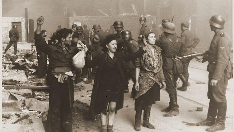 800px-Stroop_Report_-_Warsaw_Ghetto_Uprising_08.jpg