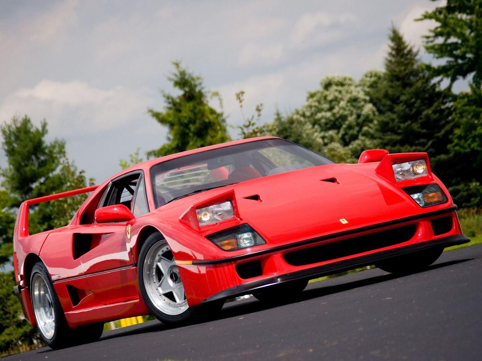 Ferrari-F40-Retro-Coupe.jpg