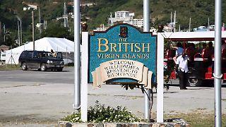 Virgin Islands.jpg