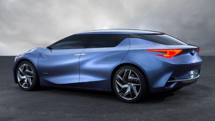 NissanFriendMe22041301.jpg