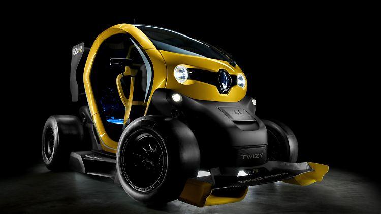 RenaultTwizyFq25041301.jpg