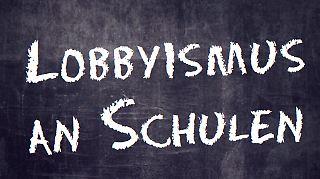 lobbyismus.PNG