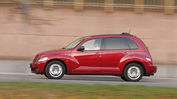 ChryslerPTCruiser10051302.jpg
