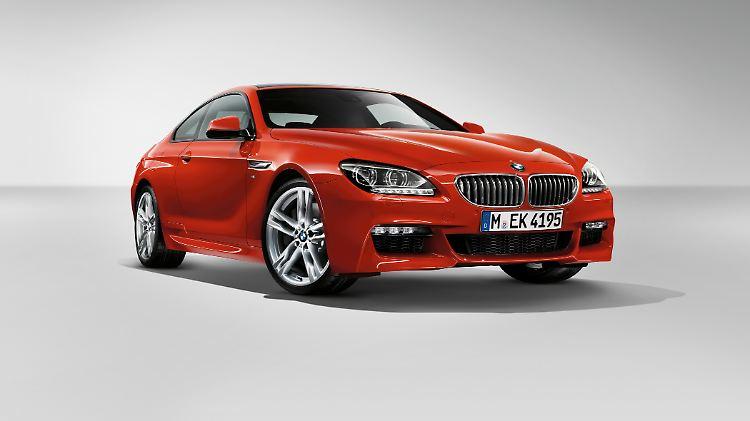 BMW6erMEd160513.jpg