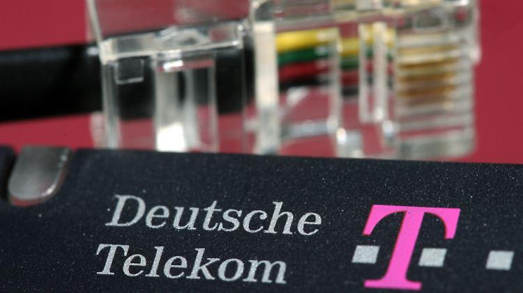 Telekom3.jpg