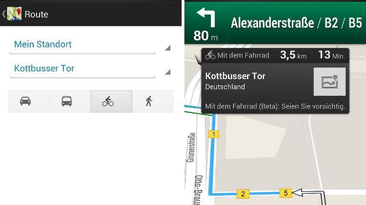 Google_Maps_Radfahrer_Navigation.jpg