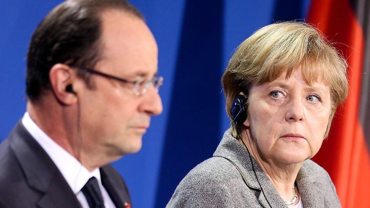 Merkel Hollande.jpg