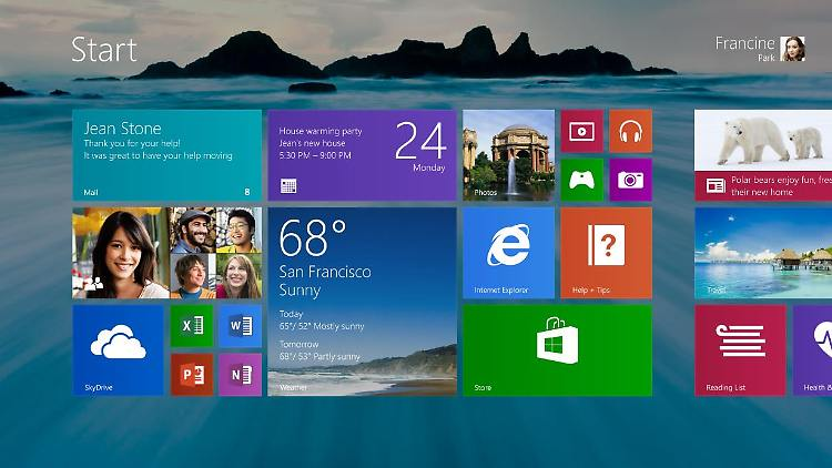 Screenshot Windows 8.1.jpg