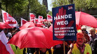 Verdi_KArstadt.jpg