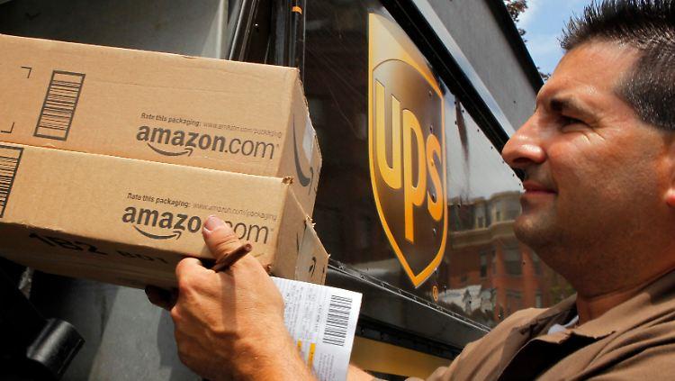 Amazon UPS.jpg