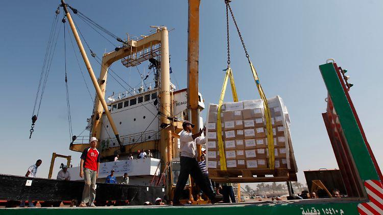 Mideast_Egypt_Gaza_Blockade_NN113.jpg1726583822267493154.jpg