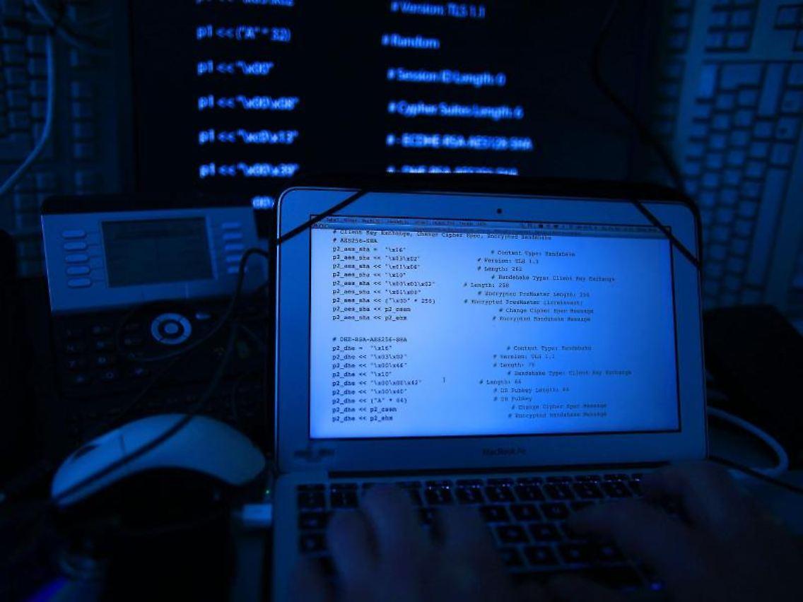 Account Manager In Rage Fristlose Kündigung Wegen Datenlöschung