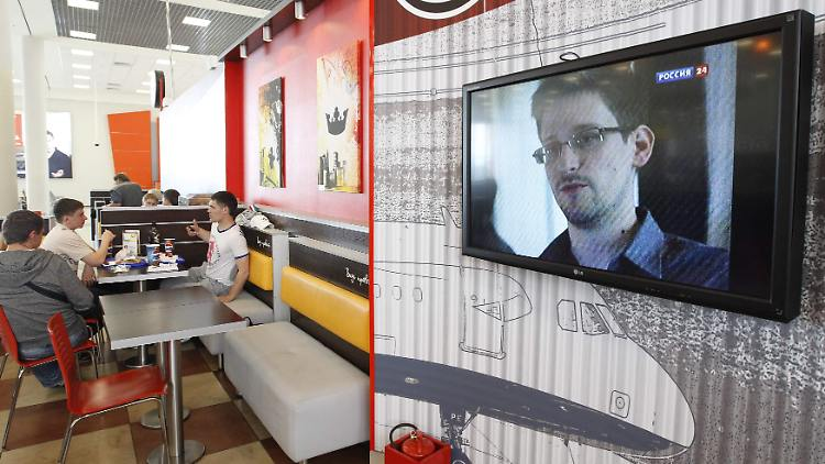 2013-06-26T094707Z_1584803648_GM1E96Q1DAG01_RTRMADP_3_USA-SECURITY-RUSSIA-SNOWDEN.JPG2075762691390561720.jpg