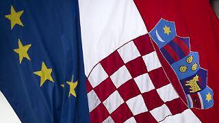 Thema: Kroatien