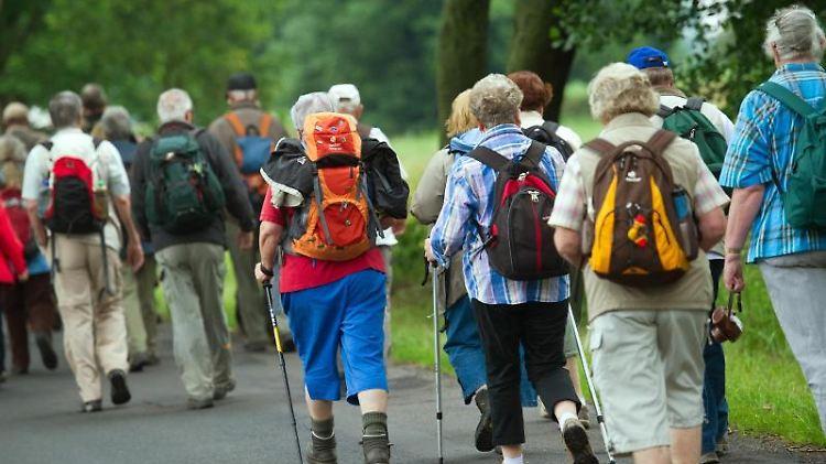 Wandern im Alter ist gesund für Herz und Kreislauf.jpg