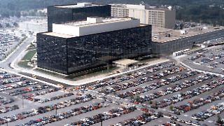 NSA3.jpg