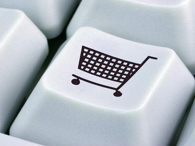 Geldverdienen Im Netz So Funktioniert Der Eigene Onlineshop N Tvde