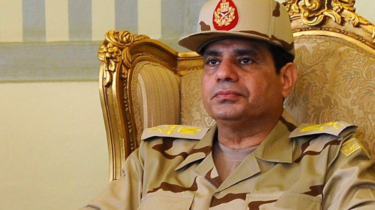 2013-07-03T144940Z_1766585695_GM1E9731R2L01_RTRMADP_3_EGYPT-PROTESTS-COMMANDER.JPG99152394939406323.jpg