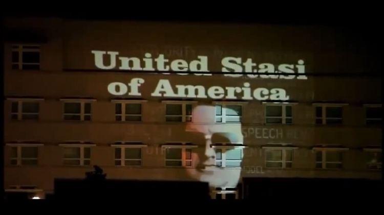 United_stasi_of_america.jpg
