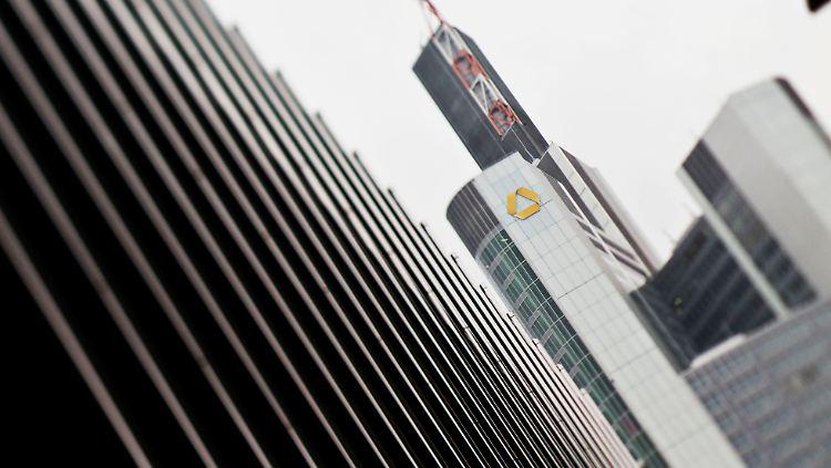 Commerzbank7.jpg