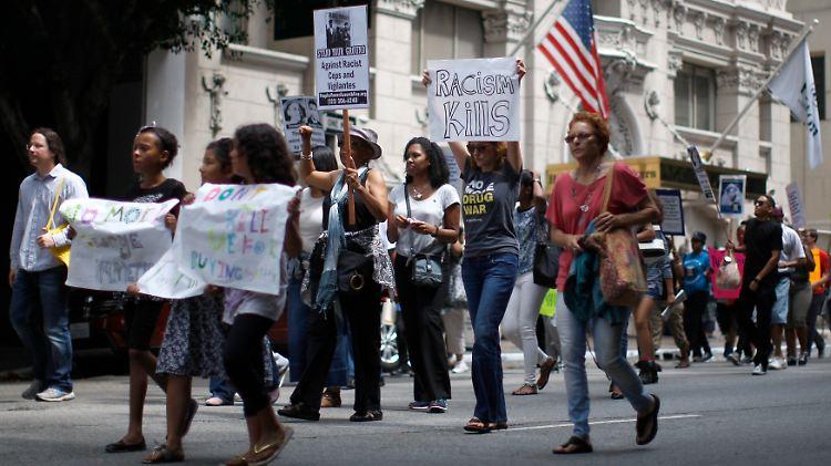 Trayvon-Martin Demo.jpg