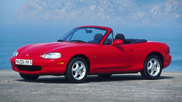 Mazda_MX-5_3.jpg