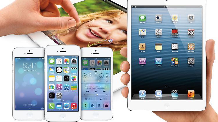 Apple_iOS_Sortiment.jpg
