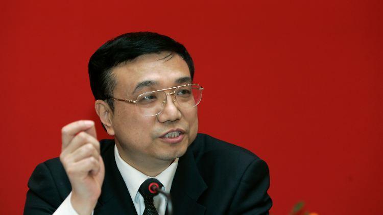 China Li Keqiang.jpg
