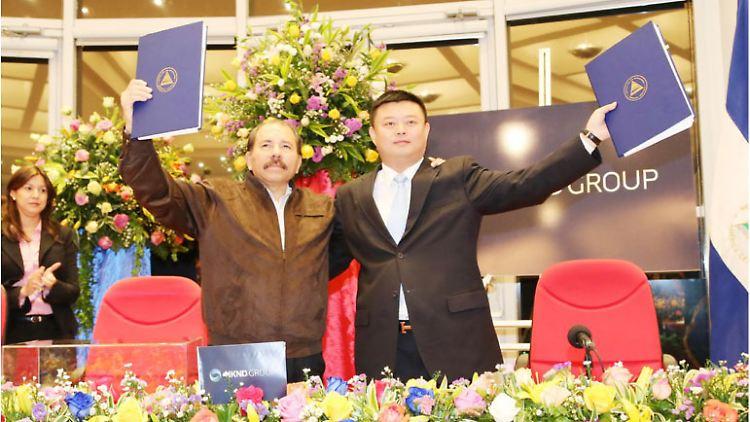 Wang and Ortega.jpg