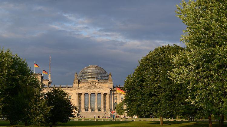 Reichstag_stabile_Demokratie.jpg