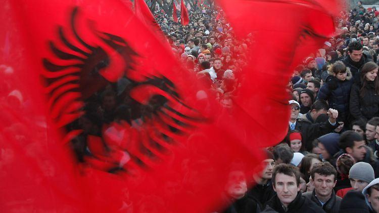 UN_Justiz_Kosovo_Stellungnahme_RFRA102.jpg7331215250477356314.jpg