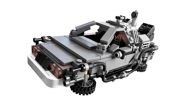 DeLorean_lego.jpg