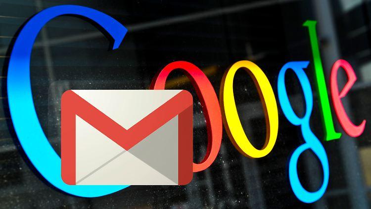Google_Gmail.jpg