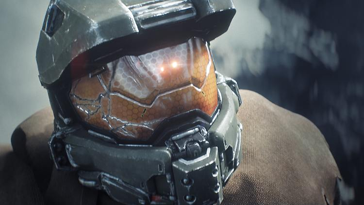 Halo Xbox One Reveal 04 (1).jpg